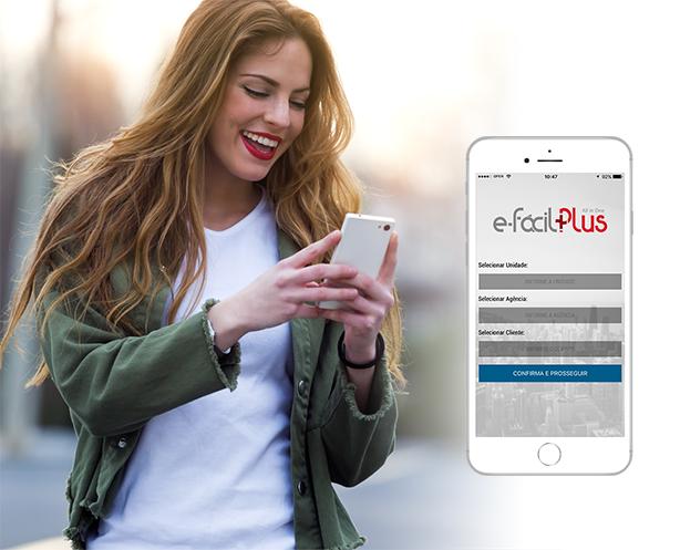 e-facil Plus